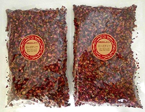 rose-tea-red-rose-petal-100-petali-di-rose-pezzi-150gx2-rosa-tea