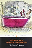 George Grossmith The Diary of a Nobody (Penguin Classics)