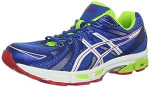 Asics - Zapatillas de running para hombre, color, talla 45