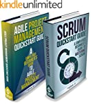 Agile Project Management:  & Scrum Bo...