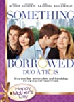 Something Borrowed (Mother's Day Spec...