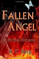 Fallen Angel: A Spiritual Romance