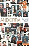 Andorra (Modern Plays) (0413305104) by Max Frisch
