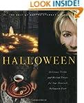 Halloween: The Best of Martha Stewart...