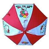 Parapluie Hello