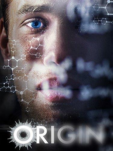Origin on Amazon Prime Instant Video UK