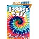 Goodbye Emily