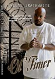 Ol'Timer (Youngin' Book 2)