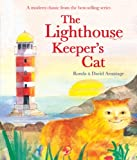 The Lighthouse Keeper's Cat (Lighthouse Keeper)