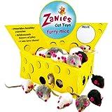 Zanies Cat