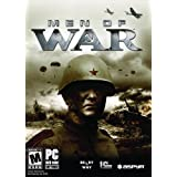 Men of War - PC ~ Aspyr Media