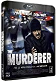echange, troc The Murderer [Blu-ray]