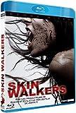 echange, troc Skin Walkers [Blu-ray]