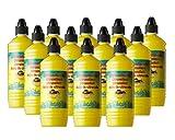 Anti-Mosquito Citronella Oil for Lamp or Torch 12 litres