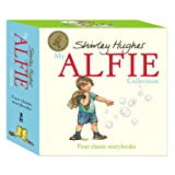 My Alfie Collectionby Shirley Hughes