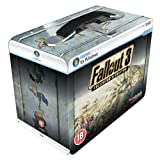 Fallout 3 UK Collector's Edition (PC)by Bethesda