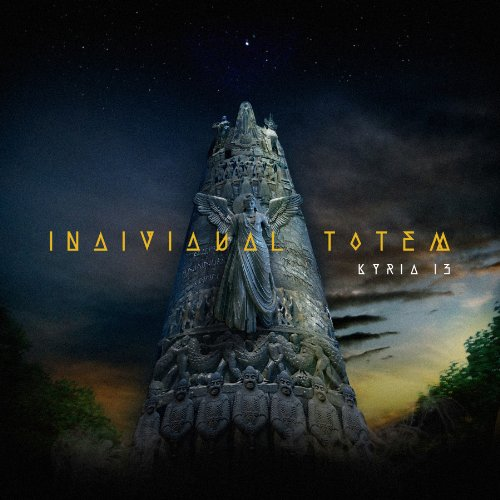 Individual Totem-Kyria 13-2013-FWYH Download