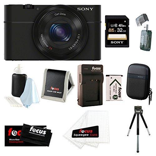 sony-cyber-shot-dsc-rx100-digital-camera-black-with-32gb-accessory-bundle