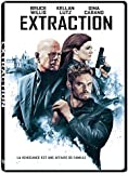 Extraction (Bilingual)
