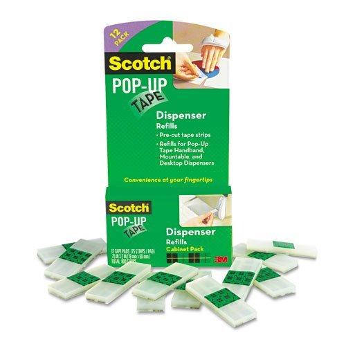 Scotch Products - Scotch - Pop-Up Magic 3/4