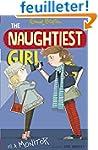 Naughtiest Girl: 3: Naughtiest Girl I...