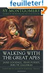 Walking with the Great Apes: Jane Goo...