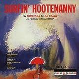 echange, troc Al Casey - Surfin'Hootenanny