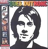 Jacques dutronc 4ème album (1970) - Paper Sleeve - CD Vinyl Replica Deluxe