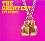 echange, troc Cat Power - The Greatest