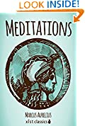 Meditations Xist