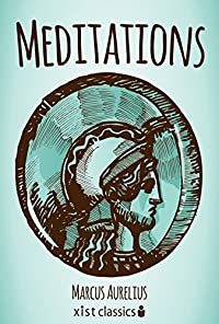 Meditations by Marcus Aurelius ebook deal