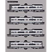 Nゲージ 10-388 223系1000番台基本 (4両)