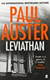 Paul Auster Leviathan