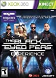 The Black Eyed Peas Experience (Xbox 360) (Region Free)