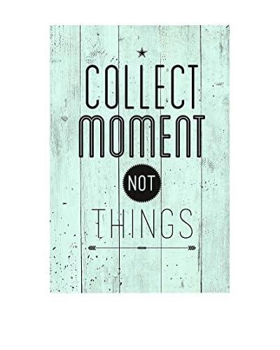 Surdic Panel Decorativo Collect Moments