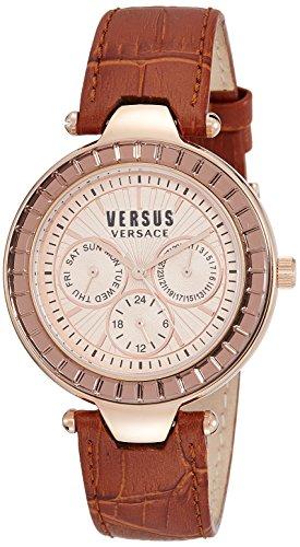 Versus Versace SOS05