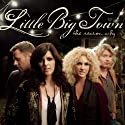 Little Big Town - Reason Why [Audio CD]<br>$493.00