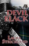 Devil Black