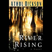River Rising | [Athol Dickson]