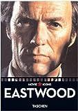 echange, troc Douglas Keesey - Eastwood : Edition trilingue français-anglais-allemand