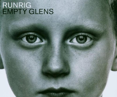Runrig-Empty Glens-CDS-FLAC-2003-GRMFLAC Download