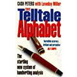 The Telltale Alphabetby Cash Peters