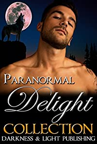 Romance: Paranormal Delight by ebook deal