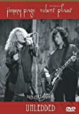 No Quarter: Jimmy Page & Robert Plant Unledded (Us Release) [DVD] [2003]