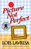 Picture Not Perfect (Short Story, Young Adult, Romance/Mystery)