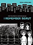I Remember Beirut (Nonfiction - Young...