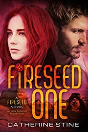 Fireseed One