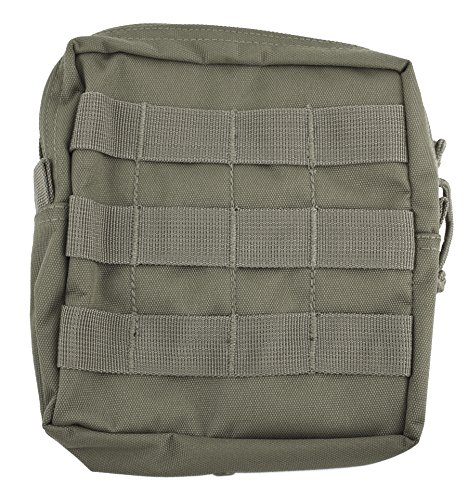 red-rock-outdoor-gear-molle-utility-pouch-olive-drab-medium