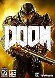Doom - PC - Standard Edition