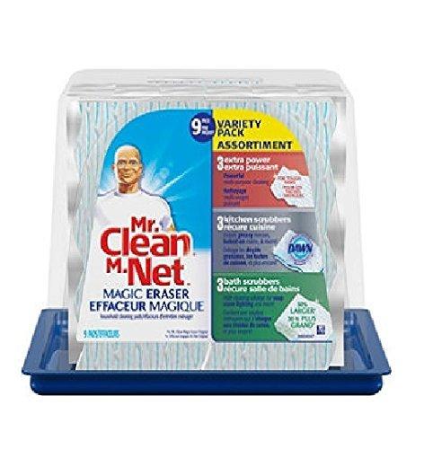 mr-clean-magic-eraser-variety-pack-9-pack-by-mr-clean